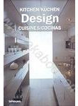 Kitchen/Kuchen. Design. Cuisines/Cocinas