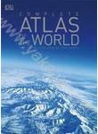 Complete atlas of the world. The definitive view of the Earth