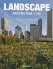 Landscape: Architecture Now!